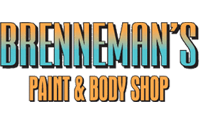 Brenneman's Paint & Body Shop